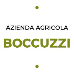 az.agr.boccuzzi